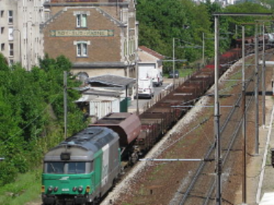 Transport ferroviaire: le décret sur le transfert du réseau capillaire aux collectivités est paru