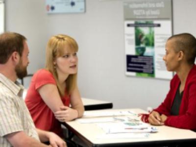 Construire une relation de confiance entre administration et usagers: les recommandations de Cese