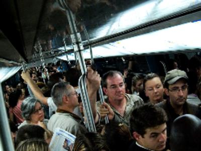L'Observatoire de la mobilité éclaire les enjeux de fraude et de grève