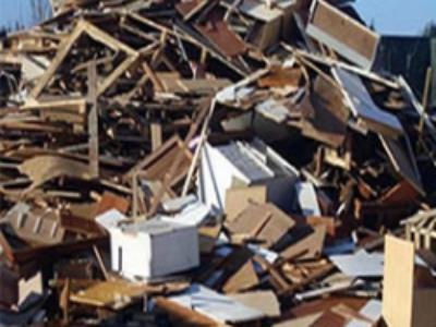 Filière des déchets d'ameublement: le nouveau cahier des charges pour 2018-2023 dévoilé