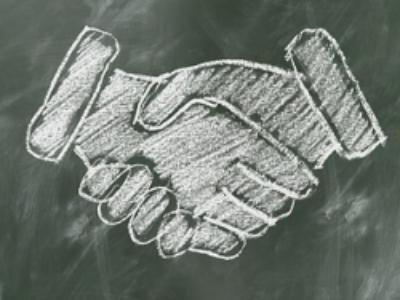 Société de confiance: ce que contient le projet de loi sur l'administration, l'état civil, la fonction publique