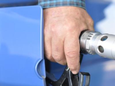 Carburants alternatifs: un décret fixe le cadre réglementaire des bornes de ravitaillement