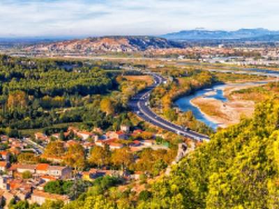 Modernisation des PLU: vers plus d'adaptation aux diversités locales