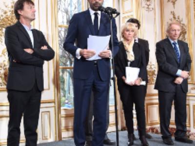 Notre-Dames-des-Landes: le rapport de médiation met en balance les deux voies de sortie