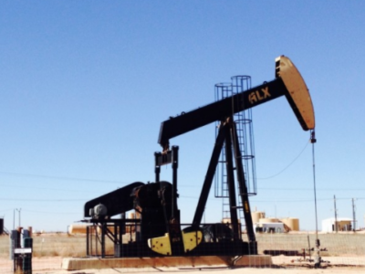 Fin des hydrocarbures: le projet de loi définitivement adopté par l'Assemblée