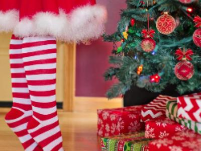 Très joyeux Noël et à l'année prochaine!