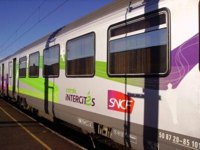 Réforme de la SNCF: la grande inquiétude des villes moyennes