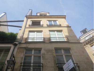 Quelles sont les conditions d'acquisition d'un bien immobilier à l'amiable par la commune?