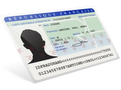 Quelles sont les nouvelles modalités de délivrance des cartes d'identité?
