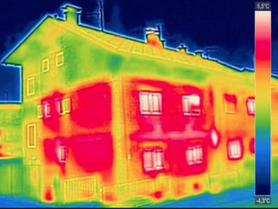 Plan de rénovation énergétique des bâtiments: des propositions pour ne pas aller droit dans le mur
