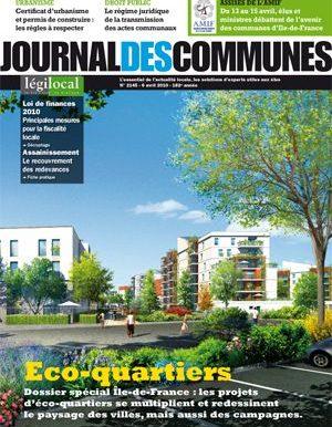 jdc n 2192 avril mai 2016 journal des communes. Black Bedroom Furniture Sets. Home Design Ideas