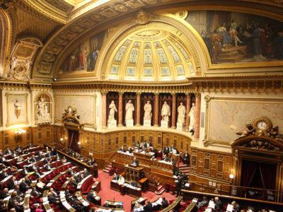 Dérapage des dépenses publiques: le rapporteur général de la commission des finances du Sénat s'inquiète