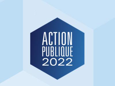 Le rapport du Comité action publique 2022 à télécharger