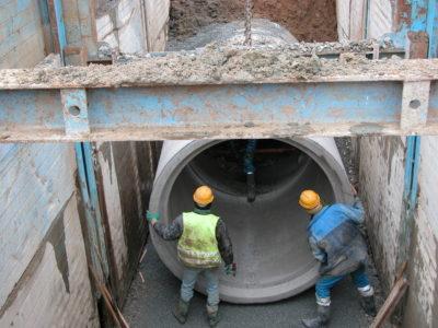 Eau, chaleur renouvelable, précarité énergétique: les priorités dans les tuyaux