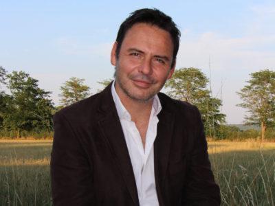 """Pour Sébastien Côte, """" les élus ont fait le job pour ne pas rater le cochedu numérique"""""""