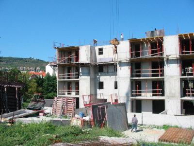 Projet de loi Elan: un accord confirme la place des élus au cœur des politiques de l'habitat et de l'aménagement