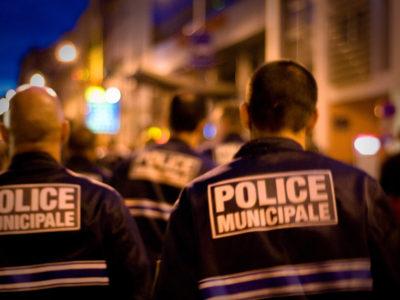 Vers un armement obligatoire des polices municipales?