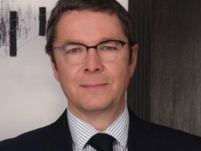 La Poste: Yannick Imbert nommé directeur des Affaires territoriales et publiques