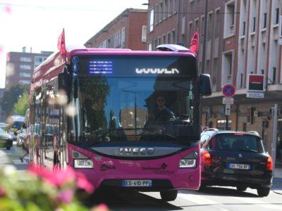 Transports publics urbains: la gratuité tient-elle la route?