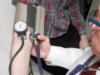 Plan santé: pour l'APVF, les mesures sont insuffisantes pour les déserts médicaux