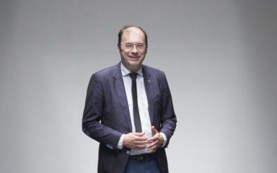 """""""La centralité, l'atout clé pour redonner de l'attractivité aux communes"""""""