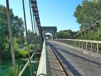 Le Sénat décide d'enquêter sur les 200.000 ponts français