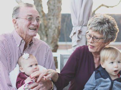 CSG: pour 39 députés LREM, il faut exonérer encore plus de retraités