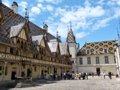 Protection du patrimoine: premier bilan de la loi LCAP