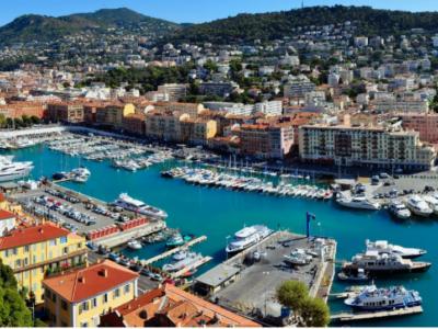 MARINEFF: pour des infrastructures marines respectueuses des écosystèmes
