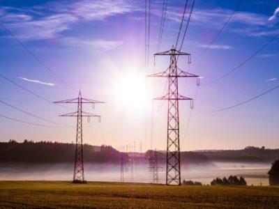 Electrification rurale: baisse des taux en 2018