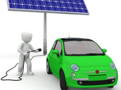 La commission des affaires économiques prône le gel des taxes sur l'énergie en 2019
