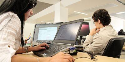 Bientôt un site pour rendre plus visibles les emplois publics