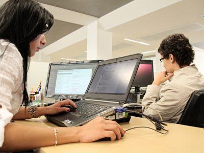 Un nouveau site rend plus visibles les emplois publics