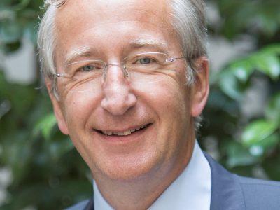 William Koeberlé: « Il faut cesser d'opposer centre-ville et périphérie »