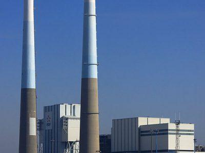 Charbon: les quatre dernières centrales françaises vont fermer