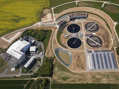 Transfert des compétences eau et assainissement: une poignée de communes s'opposent à temps