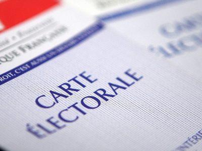 Elections municipales: un décret retouche le code électoral