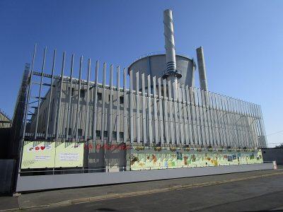 Face au Covid-19, la continuité des services énergétiques s'organise