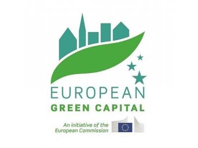 Capitale verte européenne: le concours est lancé