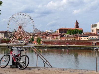 Le vélo, petite reine du déconfinement et des municipales