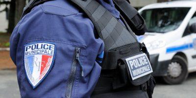 Polices municipales: le « oui mais » de l'APVF