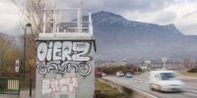 Zones à faibles émissions: 35 agglomérations concernées en 2025