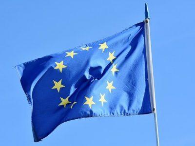 Aides européennes: le préfinancement revu à la baisse